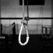 Afbeeldingsresultaat voor zelfmoord